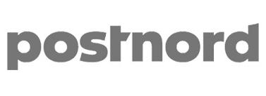 Postnord logotyp